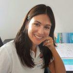 Ana Teresa Lopes