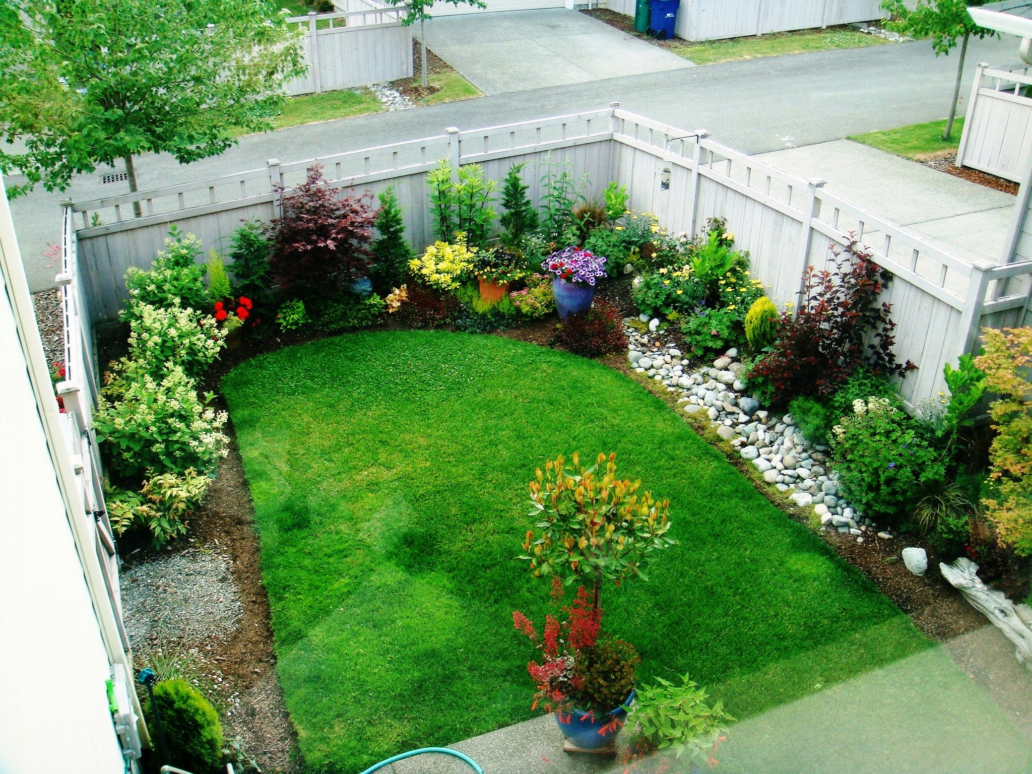 Best Apps For Garden And Landscaping Designs Mycoffeepot Org
